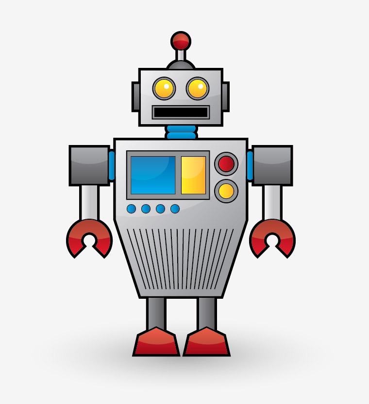 data robot